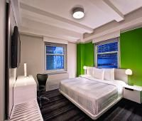 Offering a front row view to Times Square, this Theater District hotel features a fitness centre, concierge service and a business centre. New York Hotels, Travel Nursing, Hotel Deals, Travel Agency, Hotel Reviews, Travel Usa, Trip Advisor, New York City, Nyc