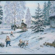 Midthunsamlerne nr.86 Elverumskortet 2016 - 15,00 NOK - 1-2 arbeidsdager