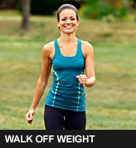 Your plan to drop 10 pounds and trim your belly, butt, and back loose weight in a week Lose 10 Pounds In A Week, Losing 10 Pounds, Fitness Diet, Fitness Motivation, Health Fitness, Fitness Workouts, Diet Plans To Lose Weight, How To Lose Weight Fast, Reduce Weight