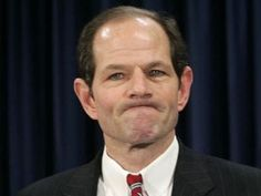 Disgraced Former Gov. Eliot Spitzer Under Investigation After Sexual Assault Reported Over Valentine's Day Weekend