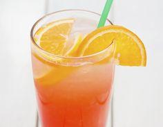 tragos-con-granadina-sin-alcohol