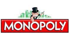 Monopoly / Монополия №2. Игра детства, так чего же от неё осталось?
