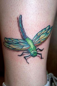 A dragonfly is an ancient insect that has lived on earth for hundreds of millions years. A dragonfly is also a popular tattoos idea for women as they normally look lovely as well as carry rich symbolic meanings. The dragonfly is a symbol of dream and signifies constant change in the perception of self realization. … Continue reading 25 Best Dragonfly Tattoo Designs and Placement Ideas →