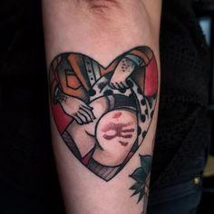 MIREK  SKINLAB TATTOO PRAHA Římská 19, Praha 2, CZ skinlabtattoo@seznam.cz, +420 605 489 306 Studios, Skull, Tattoos, Tatuajes, Tattoo, Cuff Tattoo, Skulls, Flesh Tattoo