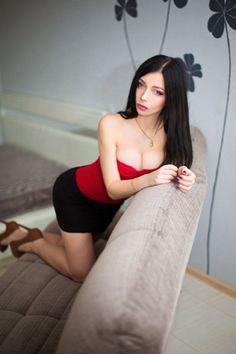kazakh russian international university aktobe dating