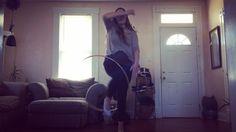 #headyhandmades #infinitecirclescommunity #infinitecircles #ichoopers #iccommunity #hoops #hoopers #hooplah #hooplife #hooplove #sacredcircle #scatteredflow #girlsthathoop #hooptricks #hoopersofinstagram by _karuuna_