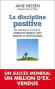 Formatrice en Discipline Positive et Coach Parental, j'interviens en Essonne et dans le sud de la Seine-et-Marne. Je propose des conférences et des formations de parents en Discipline Positive ainsi que des ateliers liés à la parentalité positive.