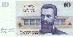 Awesome TusarFX Israel Forex Education,TusarFX Israel Forex Trading Videos,TusarFX Israel Forex Currency Tradings,TusarFX Israel...   Forex Trading