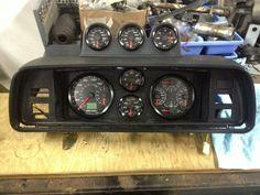 TDI gauge cluster.jpg
