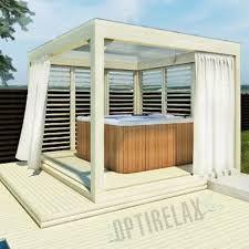 Gartenhaus mit Glasdach – Google-Suche Lounge, Modern, Garage Doors, Outdoor Decor, Google, Home Decor, Driveways, Roof Drain, Glass Roof