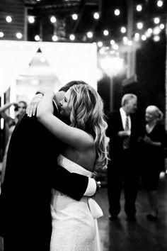 Wedding. Sweet Trade   #wedding #weddingdress #bride #groom #love #firstdance First Dance, Bride Groom, Couple Photos, Couples, Wedding Dresses, Sweet, Photography, Couple Shots, Bride Dresses