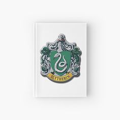 Canvas Prints, Art Prints, Slytherin, Cotton Tote Bags, Floor Pillows, Notebooks, Classic T Shirts, Printed, Awesome