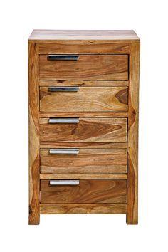 Die 42 Besten Bilder Von Mobelideen Woodworking Arredamento Und