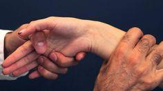 3 remèdes à connaître pour soigner une tendinite
