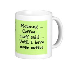 Morning Coffee Mugs available here: http://www.zazzle.ca/funny_tree_pose_woman_mug-168587125646291771?CMPN=addthis&lang=en&rf=238080002099367221