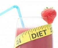 Check out our diet smoothie recipes, and be sure to let us know what you think! Enjoy!