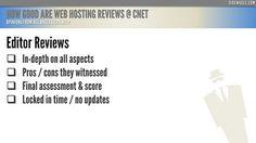 The Easy Guide To Hosting  Basics - http://www.larymdesign.com/blog/web-hosting/the-easy-guide-to-hosting-basics/