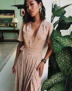 #aimeesong #dress #songofstyle