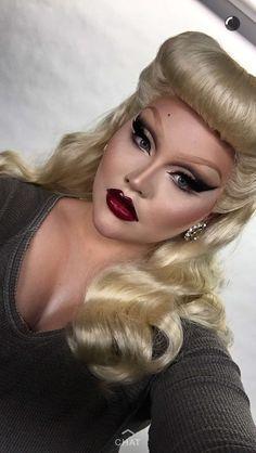 Nikkietutorials by Miss Fame