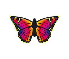 sommerfugl – Yahoo Search Results Yahoo Sökresultat