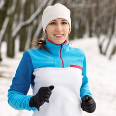 Why You Don't Need to Run More Than Two MIles