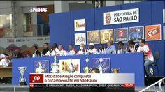 Mocidade Alegre é vencedora do carnaval paulista http://newsevoce.com.br/carnaval/?p=116