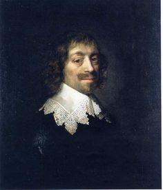 Dit jaar is het honderd jaar geleden dat Hofwijck, het buitenverblijf dat Constantijn Huygens (1596-1687) in de jaren veertig van de zeventiende eeuw bij Voorburg liet bouwen, gered werd van de slopershamer. Zie http://literatuurensamenleving.nl/?p=8353