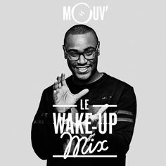 Venez voir cet épisode: https://itunes.apple.com/fr/podcast/le-wake-up-mix/id964438693?mt=2&i=377819410
