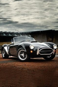 shelby #luxury sports cars #ferrari vs lamborghini #sport cars| awesomesportcarsc... As a motorcyclist...I would want to wear a helmet in this. If I can even fit in it. It looks good though.