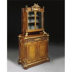 19th century furniture & sculpture | sotheby's n08439lot3ljwqen