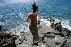 Don't Tell Anyone about the Last Secret Italian Island | FATHOM Italy Travel Guides and Travel Blog
