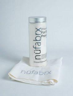 nufabrx221