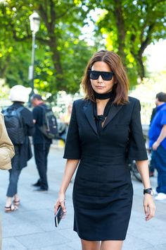 hbz-street-style-couture-fall-2016-day4-26.jpg