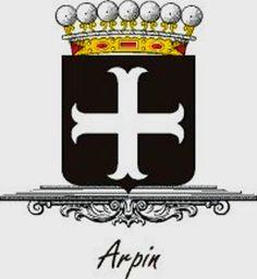 Arpin