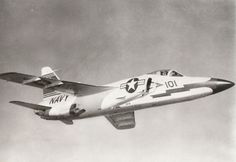 grumman aircraft | Southern Air Pirates Haze Gray Thoughts: A planes history