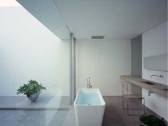 Kubota architect atelier