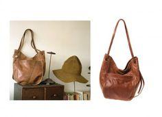 erin templeton medium tote whiskey Medium Tote, Whiskey, My Style, Classic, Bags, Fashion, Whisky, Derby, Handbags