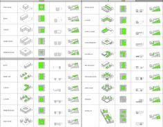 WE architecture - Project - Farum - Image-2 #block