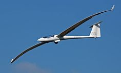 Polish Gliders Photos - Google Search