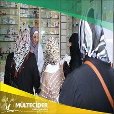 Sultanbeyli Mülteciler Koordinasyon Merkezimizde acil olarak ultrason cihazına ve ilaç desteğine ihtiyacımız vardır.  #sultanbeyli #multeci #multeciolmakbirtercihdegildir #suriye #suriyeliler #yardim #bagis #siginmacilar #iltica #kardeslik by multecidercom #masiva http://masiva.org