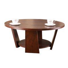 Found it at AllModern - Walter Coffee Table http://www.allmodern.com/deals-and-design-ideas/p/Furniture-Blowout-Walter-Coffee-Table~XHX1636~E20610.html?refid=SBP.rBAZEVU1lOSfiXSsk3fSAgwBPwgBO0tJgoc_uz_09Jo