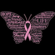 Tgif Treadmill Treats October is breast cancer awareness month This is something that I speak about every year as it is near and dear to my heart. My mother was diagnosed with breast cancer at the age.