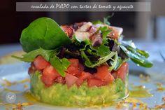 Island Food, Avocado Toast, Guacamole, Watermelon, Salads, Tacos, Fruit, Breakfast, Healthy