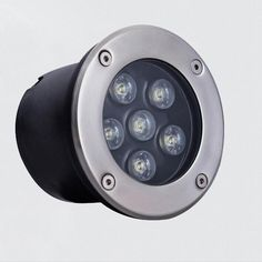 Free Shipping 3W/5W/6W/7W/9W/12W/18W Outdoor Underground Lamp Waterproof IP65 LED Spot Floor Garden Yard LED underground light. Yesterday's price: US $204.00 (176.79 EUR). Today's price: US $138.72 (120.80 EUR). Discount: 32%.