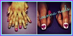 https://www.facebook.com/ion.nails/info