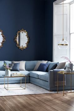 29 Best Light blue sofa images in 2015 | Home decor, Couches, Furniture