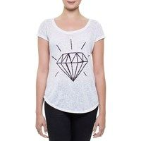 t-shirt-diamond