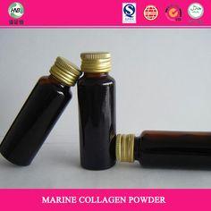 Molecular Raw materials:deep-sea cod fish skin Pure collagen Nil additive Hydroxyproline content:about Collagen Drink, Collagen Powder, Cod Fish, Raw Materials, Deep Sea, Content, Pure Products, Cod, Raw Material