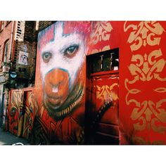 EYES  LONDON SERIES  #art #streetstyle #streetart #red #wall #london #londonpop #eurotour #europetrip #travelling #travellifestyle #travelgram #picoftheday #photooftheday #instagramers #instagramersgallery #city #citylife by sydneybrist