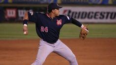 REPORTE: Miguel Cabrera no jugará en Venezuela por recomendación médica
